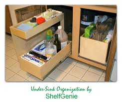 Adding Shelves To Kitchen Cabinets Cool Kitchen Cabinets Adding Shelves Kitchen Cabinets Slide
