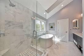 doug u0026 u0027s bathroom remodel pictures home