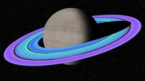 color rings saturn images Photoshop tutorial part 1 how to make saturn with custom rings jpg