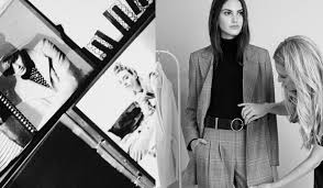 Fashion Stylist Certificate Programs E Learning Fashion And Personal Styling Diploma 9 Month London