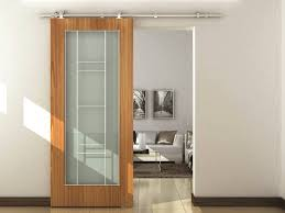 Barn Doors With Glass by Decorating With Barn Doors U2013 The Daily Basics