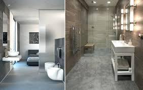 sol cuisine béton ciré beton cire pour cuisine beton cire salle de bain beton cire pour sol