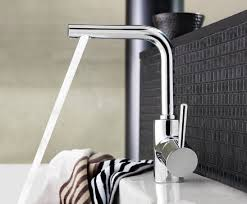 grohe essence kitchen faucet grohe essence bathroom faucets for your bathroom