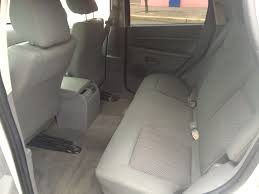 nissan altima interior backseat 2005 jeep grand cherokee for sale in linden nj 07036