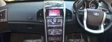 Innova 2014 Interior Toyota Innova Crysta Vs Mahindra Xuv500 Review Differences For