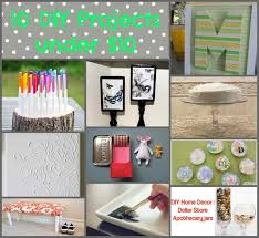 Easy Room Decor For Every Home Pencil Different Inspired Different Diy