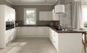 oak kitchen design kitchen design by complete kitchens and bedrooms