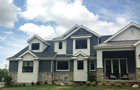 2015 exterior paint colors ideas 1000 ideas about exterior house