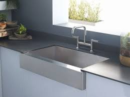 49 awesome pictures of kitchen sink manufacturers all about