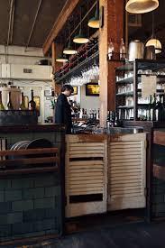 Cafe Swinging Doors 340 Best Restaurants U0026 Hotels Images On Pinterest Restaurant