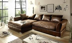 Modern Furniture Sofa Sets Italian Couches Best Designer Leather Sofas Modern Leather Sofa