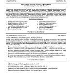 Resume Sample Resume Marketing Manager by Marketing Manager Resume Free Resume Samples Blue Sky Resumes