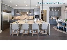 home builder design center jobs charlotte nc new construction home builder in charlotte nc shea homes