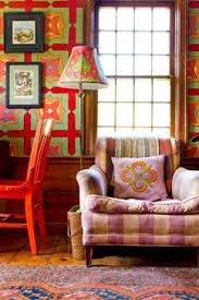 Hippie Home Decorating Ideas 79 Best Bohemian Me Images On Pinterest Bohemian Style Boho