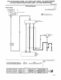 nissan frontier knock sensor bypass repair guides engine control systems 1999 engine control