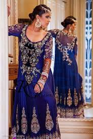 bridal wear dresses 2014 by ramira