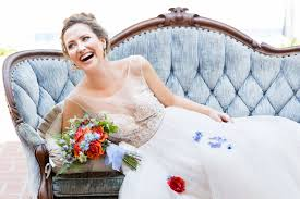 Bargain Wedding Dresses Where To Find Gowns And Wedding Dresses San Diego
