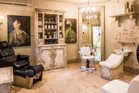 home hair salon decorating ideas hair slons the best hair 2017