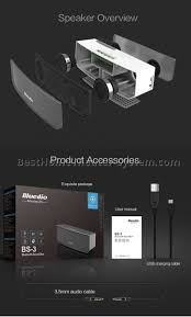 best mid range speakers home theater portable home theater speakers 9 best home theater systems