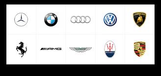 ferrari porsche logo euro motor sport european mechanic u0026 car service melbourne