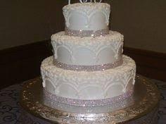 wedding cake jacksonville fl jacksonville fl wedding and cakes on