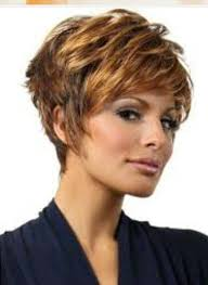 formal short hair ideas for over 50 158 best cabelos images on pinterest shorter hair hairstyle