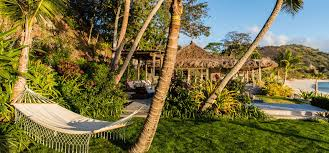 ultimate luxury fiji vacation deal inclusive about fiji travel