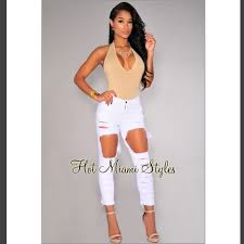 miami hot styles hot miami styles hot miami styles brand new from
