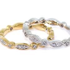 wedding rings nz wedding rings david keefe jewellers