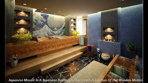 Japanese Bathroom Design Futuristic Comfy Contemporary Shower Room Designs Youtube