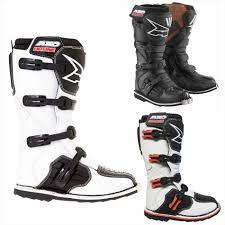 motocross gear boots mxstore picks dirt wheels magazine dirt axo motocross gear wheels