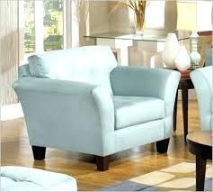 light teal accent chair mesmerizing light blue accent chair best blue accent chairs ideas