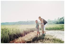 Best Places For Family 10 Best Places To Take Family Photos On Skidaway Island Samba To