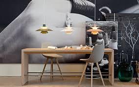 Dining Room Pendant Lighting Impressive Dining Room Pendant Lighting Great Interior Designing