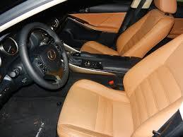 burgundy lexus is 250 dscn7125 jpg