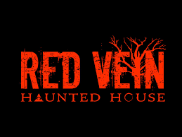 red vein haunted house hanover vegetable farm
