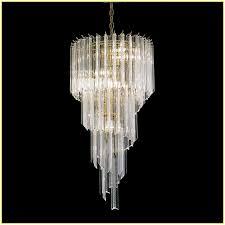 nice ebay chandelier crystals for your modern home interior design