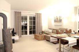Gestaltung Wohnzimmer Esszimmer 30 Dekovorschläge Für Wohnzimmer Mit Essbereich Wohnzimmer Mit