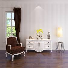 online get cheap fabric white sofa aliexpress com alibaba group