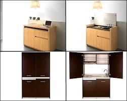 multipurpose furniture home design 81 cool multi purpose furniture for small spacess