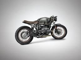 bmw vintage craig marais bmw motorcycle shoot sunshine company cape town
