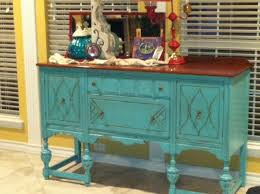 52 best my favorite painted furniture images on pinterest