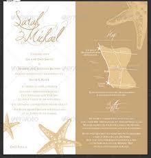 tropical themed wedding invitations 25 wedding invitation templates free sle exle