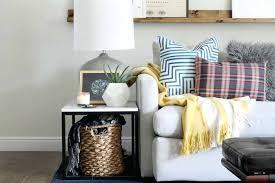 home color design software online benjamin moore rodeo color warmupstudio club