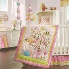 Circo Owl Crib Bedding Circo Burst Of 4pc Crib Bedding Set Baby Pinterest