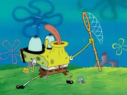 Spongebob Meme Creator - spongebob meme blank template imgflip