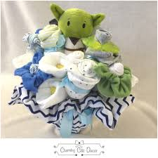 wars baby shower decorations baby shower ideas on showers invitations and cardboard