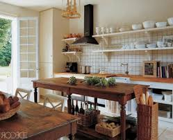 Tuscan Kitchen Designs Vintage Kitchen Designs Vintage Kitchen Designs And Tuscan Kitchen