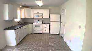 winston salem homes for rent