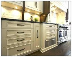 Decorative Molding For Cabinet Doors Cabinet Moulding Trim Decorative Kitchen Cabinet Molding Trim